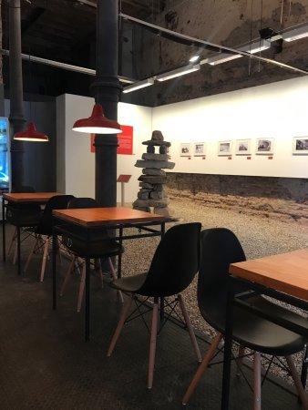 Museo de Arte Precolombino e Indigena: photo1.jpg