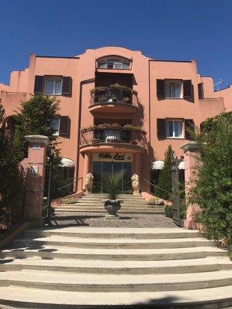 Centro Benessere Hotel Villa Leri: photo6.jpg
