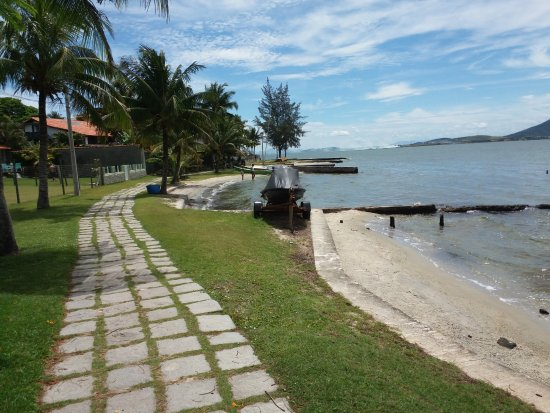 Foto de Sao Pedro da Aldeia