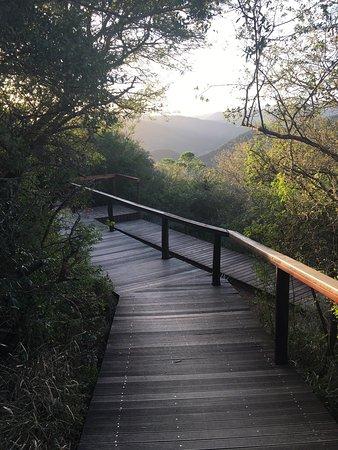Addo, Republika Południowej Afryki: photo5.jpg