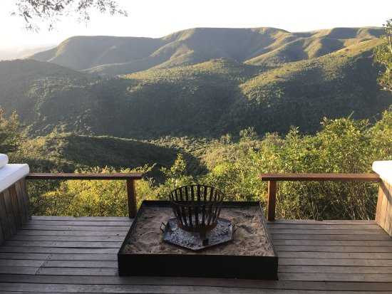 Addo, Republika Południowej Afryki: photo6.jpg