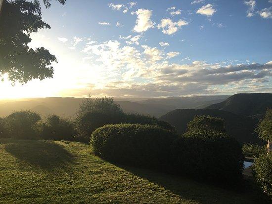 Addo, South Africa: photo9.jpg
