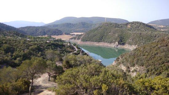 Algar, Spanien: IMG_20170815_103251_large.jpg