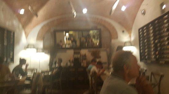 Monticchiello, Italië: TA_IMG_20170816_213722_large.jpg