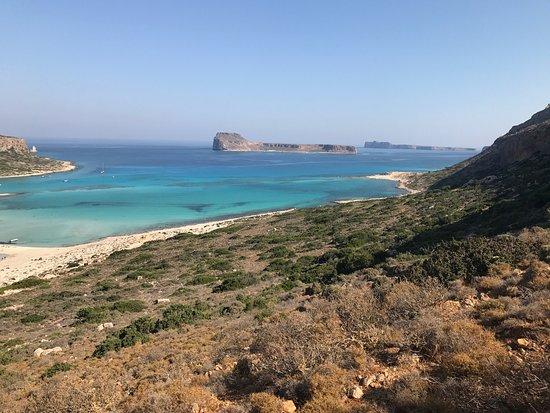 Kaliviani, Grecia: photo2.jpg