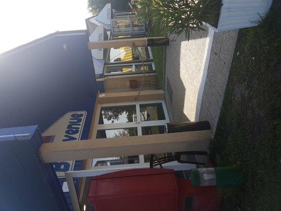 Romorantin, Frankrike: IMG_20170814_175241443_large.jpg