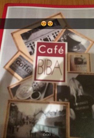 Cafe Biba: photo0.jpg