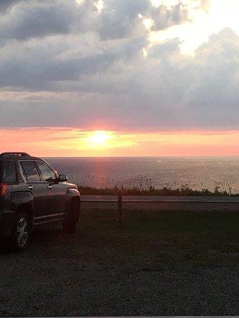 Cap Le Moine, Canada: photo0.jpg