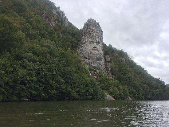 Drobeta-Turnu Severin