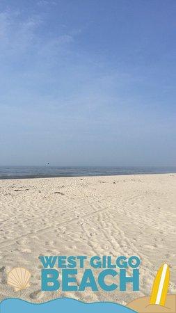 Westhampton Beach, Nowy Jork: photo0.jpg