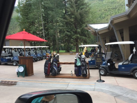 Vail Golf Club: photo1.jpg