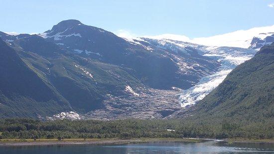 Nordland, Norway: 20170720_091135_large.jpg