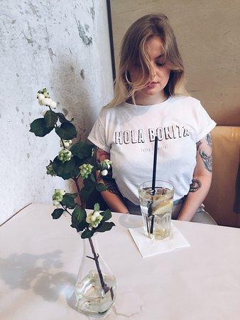 Mistral Cafe : photo1.jpg