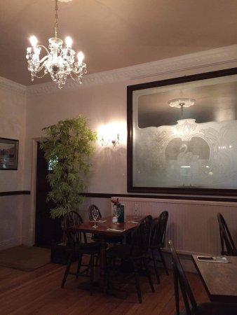 Restaurants Near Harleston Norfolk