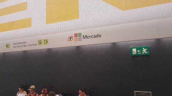 Tranvía de Alicante: 20170816_212053_large.jpg