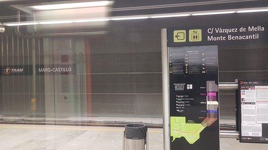Tranvía de Alicante: 20170816_212304_large.jpg