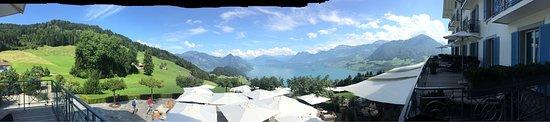 Ennetbuergen, Suisse : photo0.jpg