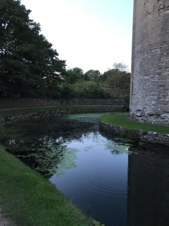 The George at Nunney: photo7.jpg