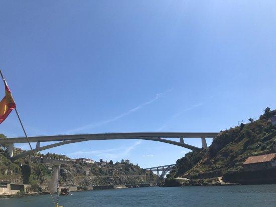 Rio Douro: photo0.jpg