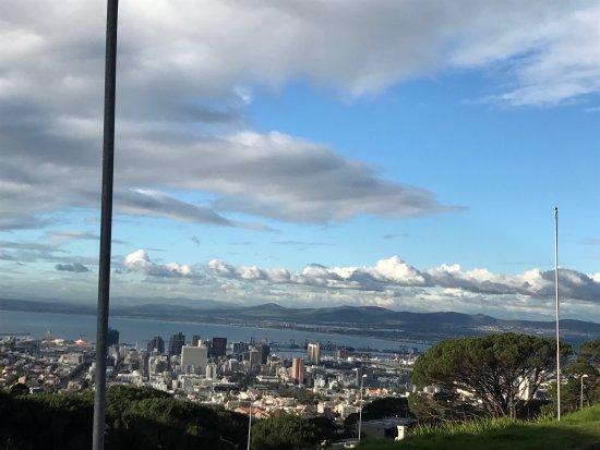 Cape Towns centrum, Sydafrika: photo2.jpg