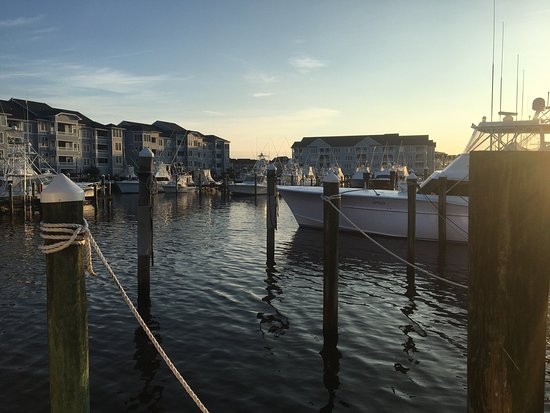 Manteo, NC: photo1.jpg