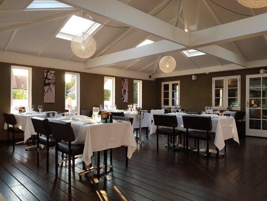 Restaurant Aeblehaven : 20170816_193117_large.jpg