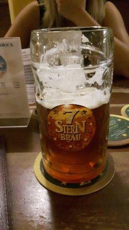 7 Stern Braeu: 20170814_211125_large.jpg