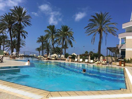 Constantinou Bros Asimina Suites Hotel: photo9.jpg