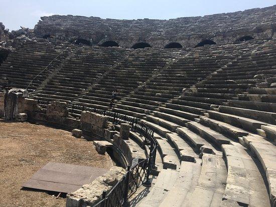 Greek Amphitheater : photo0.jpg