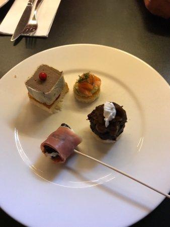 Gurme : Gourmet excellence