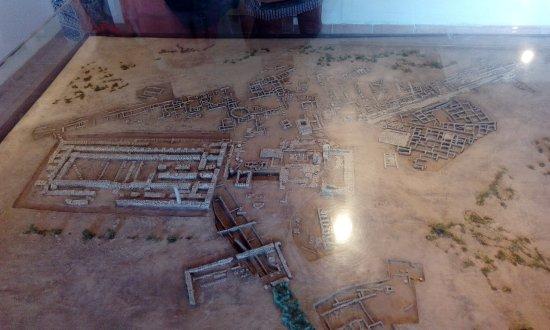 Temple of Hera: Temple of Hera