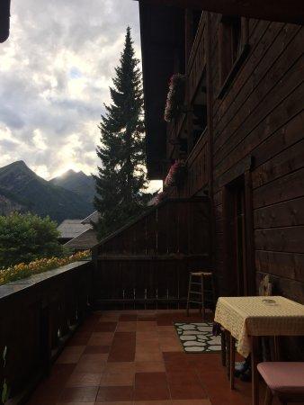 Chalet Hotel Senger: photo1.jpg