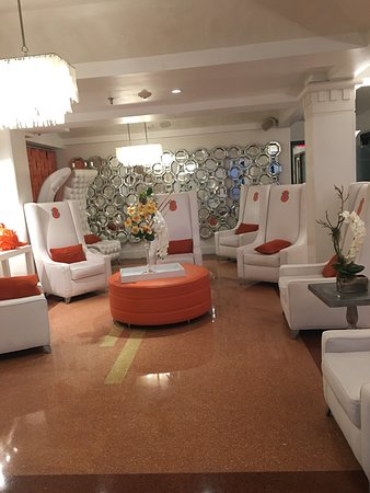Beacon South Beach Hotel: photo1.jpg