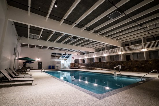 the ridgeline hotel estes park updated 2017 prices reviews co tripadvisor