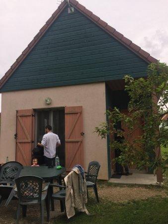 Giffaumont-Champaubert-bild