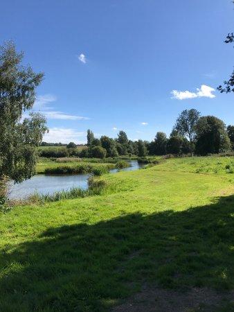 Penshurst, UK : photo0.jpg