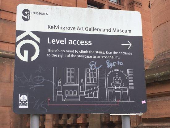 Kelvingrove Art Gallery and Museum: photo9.jpg