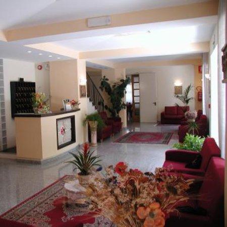 Hotel Marystella : img1_large.jpg