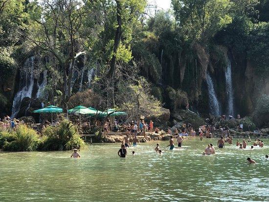 Kravice Falls: photo3.jpg