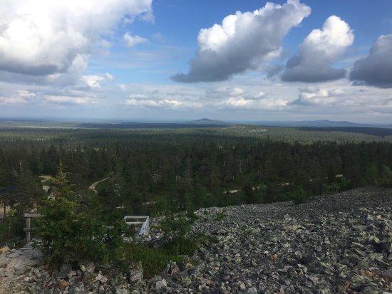 Luosto, Finlândia: photo0.jpg