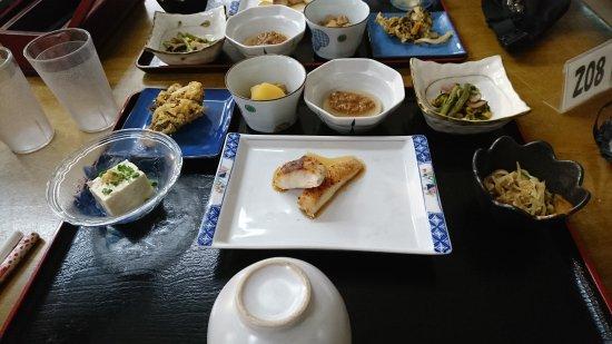 Tokashiki-son, Japón: リーフ イン 国吉