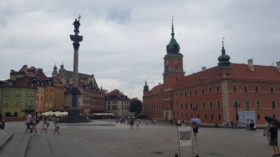 Old Town: 20170720_150058_large.jpg
