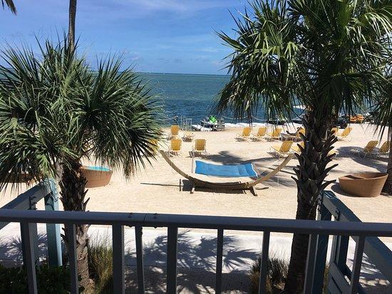 Postcard Inn Beach Resort & Marina: photo1.jpg