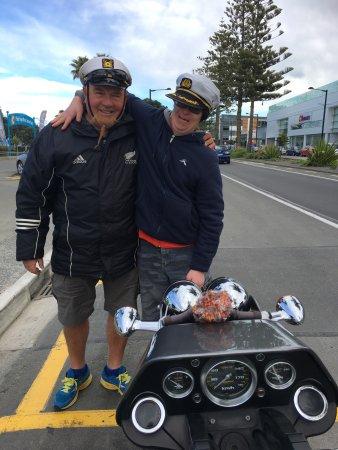 Napier, Selandia Baru: photo0.jpg
