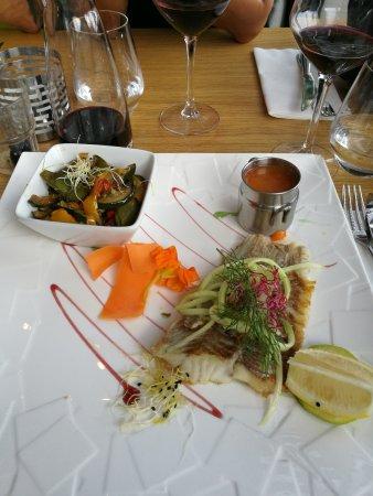 le transat nazaire restaurant avis num 233 ro de t 233 l 233 phone photos tripadvisor