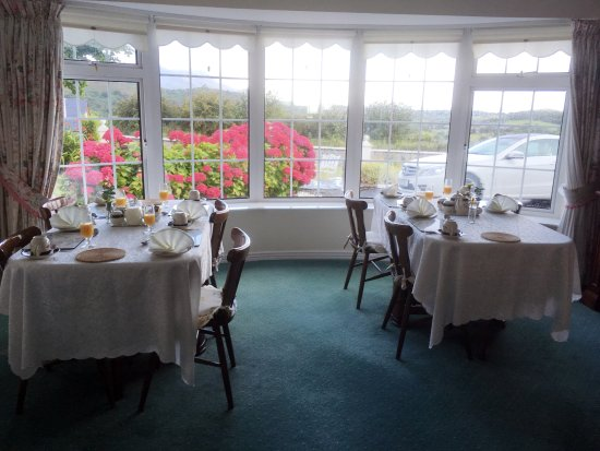 Cheap Hotel Rooms In Westport Co Mayo