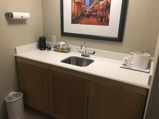 Hampton Inn & Suites Denver-Speer Boulevard: photo1.jpg