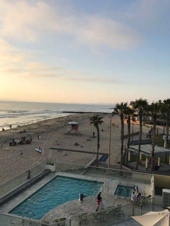 Imperial Beach, CA: photo5.jpg