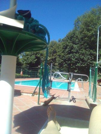 Bivigliano, Italia: IMG_20170813_110520_large.jpg