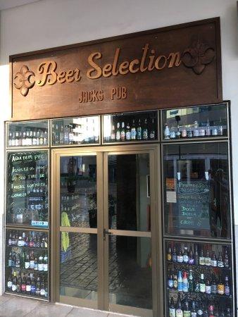Beer Selection: photo0.jpg